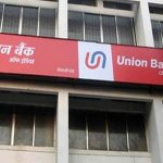 Union Bank of India will raise Rs 700 Cr from the sale of its stake in six companies
