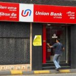 Union Bank posts a net of 139 crores on a supply lower than the T2