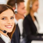 What is the cold call | All you need to know | The sales insider