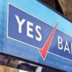 Yes Bank Hires Korn Ferry Headhunter to Help New CEO Search Group