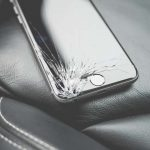 Your future smartphone could repair its broken screen by removing carbon from the air