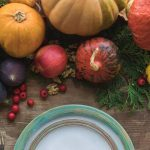 Your guide to a Thanksgiving dinner without wasting food