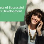 10 Secrets of Successful Business Development Leaders