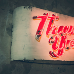 3 ways to reap the commercial benefits of gratitude