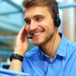 A guide to the basics of cold calling | Internal sales