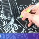 E Ink's new digital paper allows you to draw almost immediately