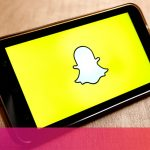 Snapchat is testing new features (that Instagram has had for months)