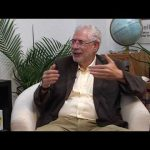 Steve Blank How do you apply lean to digital health and life sciences?
