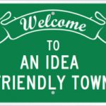 What's holding us back? Why does every project take so much time in small towns?