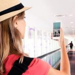 British start-up Pointr asked by the US Department of Homeland Security to pilot Bluetooth tracking in US airports