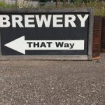 How do you start a microbrewery? With micro-steps