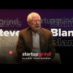 Steve Blank do not be left behind by the growth of your business