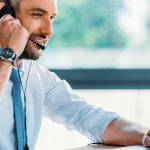 9 Best Predictive Dialers for Your Business | The sales insider