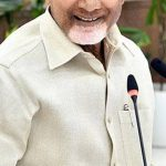 Bet on the majority of Naidu