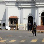 Brothers of blood: the rich family behind the suicide bombings in Sri Lanka