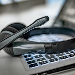 9 ways that a predictive dialer can boost your business