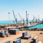 Adani Ports plans to raise Rs 5,195 crores to finance investments, reduce debt