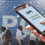 Innoviti pursues Pine Labs, patent infringement charge on UPI payments