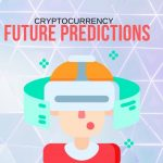 10 fabulous forecasts for the future of cryptocurrencies