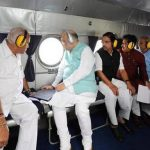 Govt. apathetic towards flood – affected states: Cong.