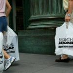 Bed Bath & Beyond begins its process of reinvention but much remains to be done