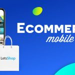 How to create a successful e-commerce mobile app