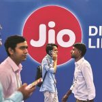 Jio calls the criticism IUC anti-poor; says the movement mine the Prime Minister's digital India