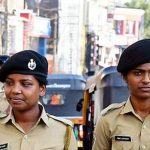 Women are essential in the police force: SC