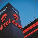 Airtel, Vodafone-Idea May Report Second Quarter Results Following November 14th Board Meeting