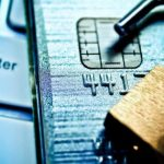 Tips for preventing fraud during holidays