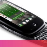 The 10 most important phones of 2010