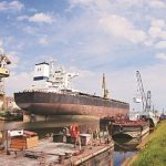 Cochin shipyard plans cautious expansion to expand ship repair business