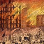 Same story, different chapter – The great Chicago fire
