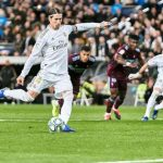Real Madrid Vs. Celta Vigo Result and What We Learned