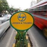 L&T defers salary assessments on a loss of invoicing of 12,000 crs Rs since the lock-up