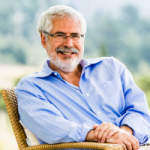 Steve Blank in a crisis – an opportunity for a more meaningful life