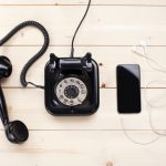 How you communicate determines the type of seller you are · The Sales Blog