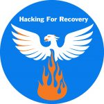 Steve Blank Hacking 4 Recovery