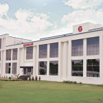 Glenmark Pharma secures USFDA agreement for drug to treat multiple sclerosis
