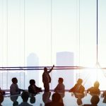 Leadership Skills to Help Your Team Improve The Sales Blog