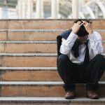 What to do when you lose a big deal – the sales blog
